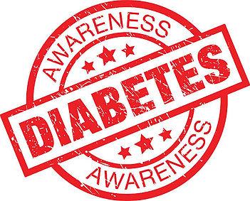 diabetes awareness image.jpg