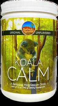 Koala Calm