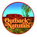 Outback Naturals