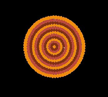 OB Aboriginal Design 2-01.png
