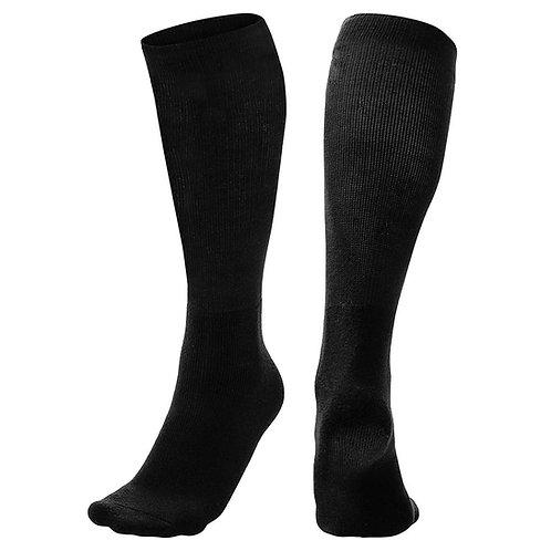 AS2 Softball Socks