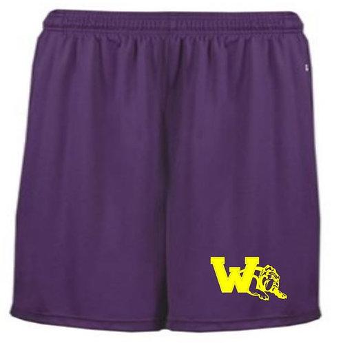 WHS Men's Shorts