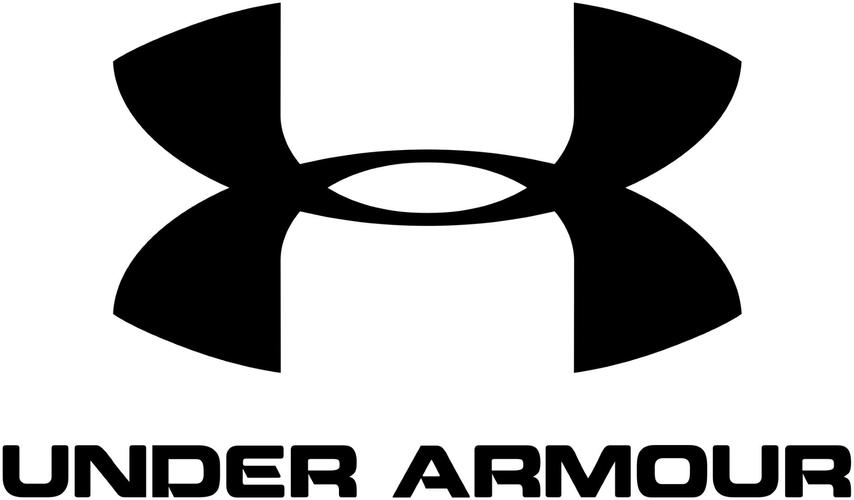 Under Armour Logo