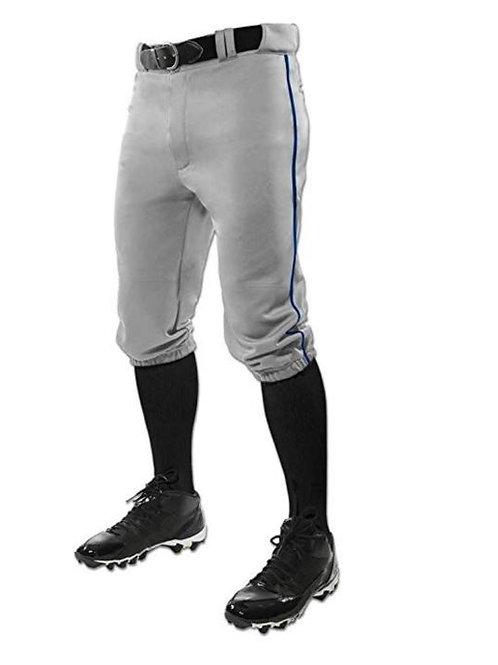 Knicker Baseball Pants (LVKP017)