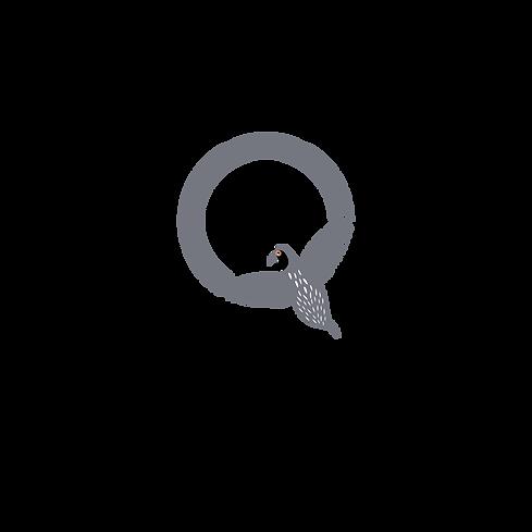 UNIQUIUM-Logo-E4.png