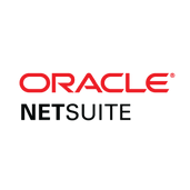 Oracle-NetSuite-partner-01.png