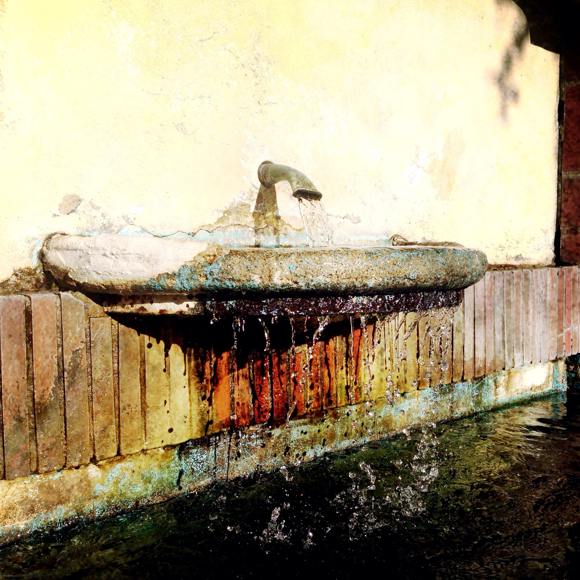 French_Fontaine