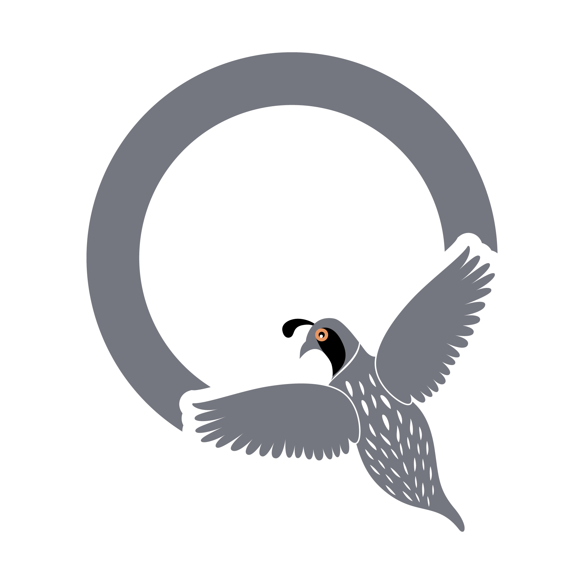 UNIQUIUM-Logo-E6