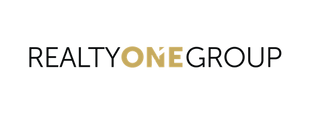 Realty_ONE_Group_Logo_Black_Text.png