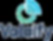 voicify_logo-300x232.png