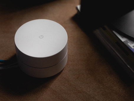 Voice Assisted Marketing - The New Frontier