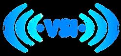 new vsi logo.png