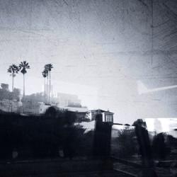 San Fran Skyline
