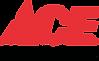 Ace_Hardware_Logo.png