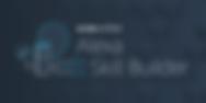 Alexa-Skill-Builder-1024x512.png