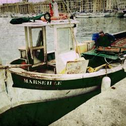 Le Marin