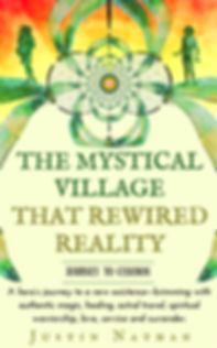 MYSTICAL VILLAGE COVERS - LARGE (3).jpg