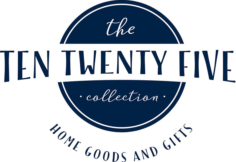 Ten Twenty Five Collection Logo