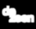 Dezeen-Logo-1440x1152 copy2.png