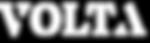 Volta Logo Name white.png