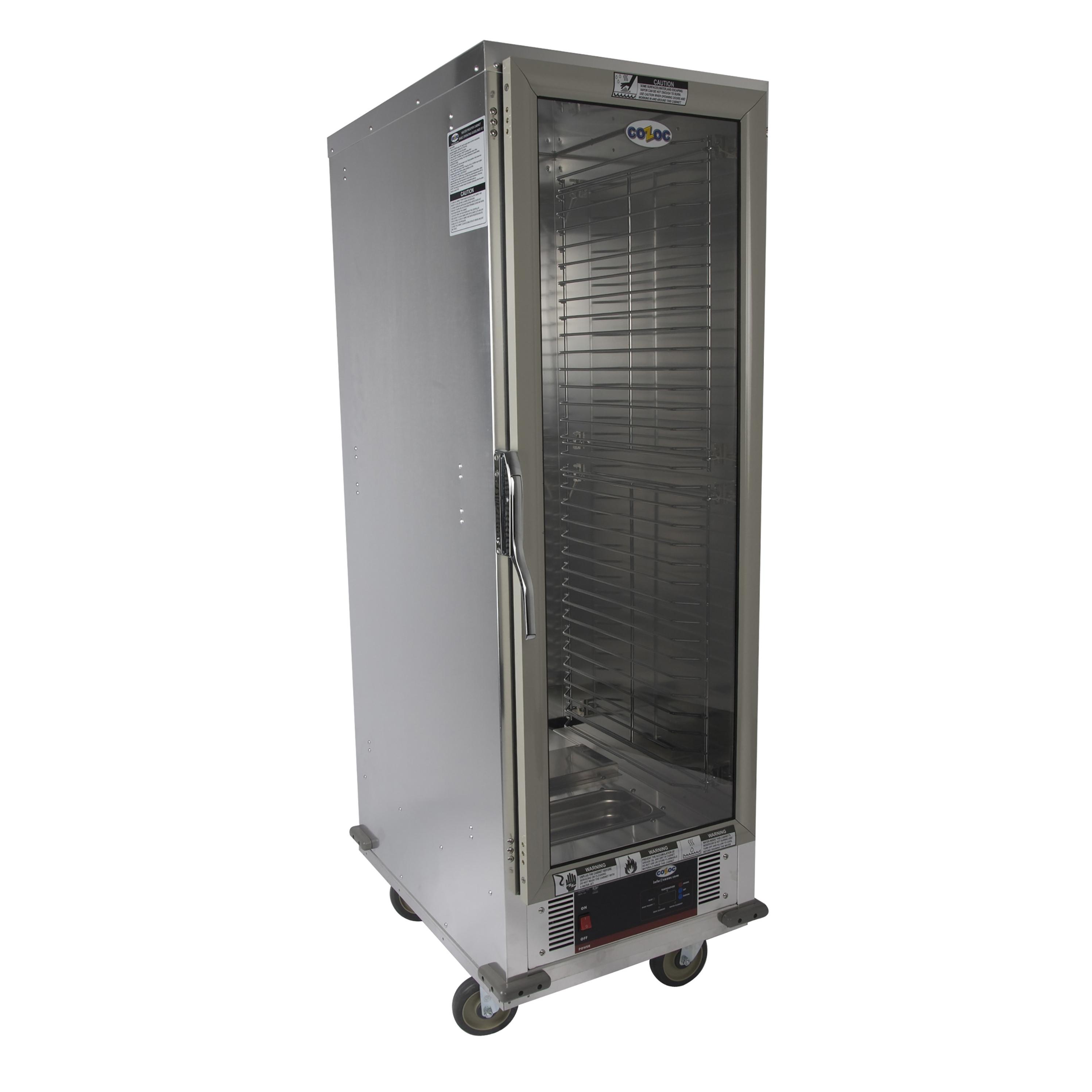 HPC7000-C9F8
