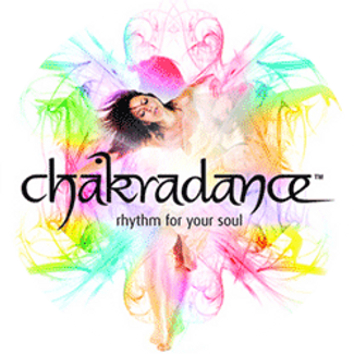 Chakradance_btn_2.png