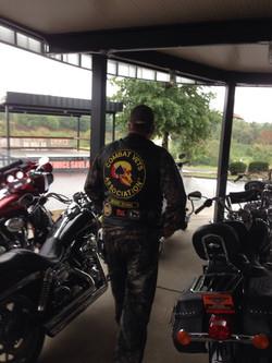 2015 Regionals Anderson, SC (Harley