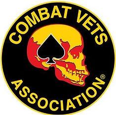 CVMA Logo.JPG