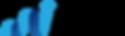 Whiteboard People Horiz Logo_RGB_edited.