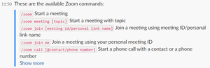 Effective Virtual Meetings Whiteboard People
