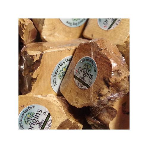 Antos Origins Natural Root Chew