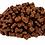 Thumbnail: Bounce and Bella - Premium Grain Free Dog Treats