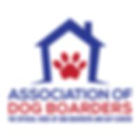 association of dog boarder logo.png