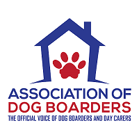 association of dog boarder logo.png