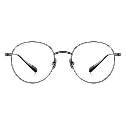 กรอบแว่นสายตา BOLON : Dex B10