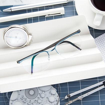 Eyeglasses LINDBERG : STRIP 7417