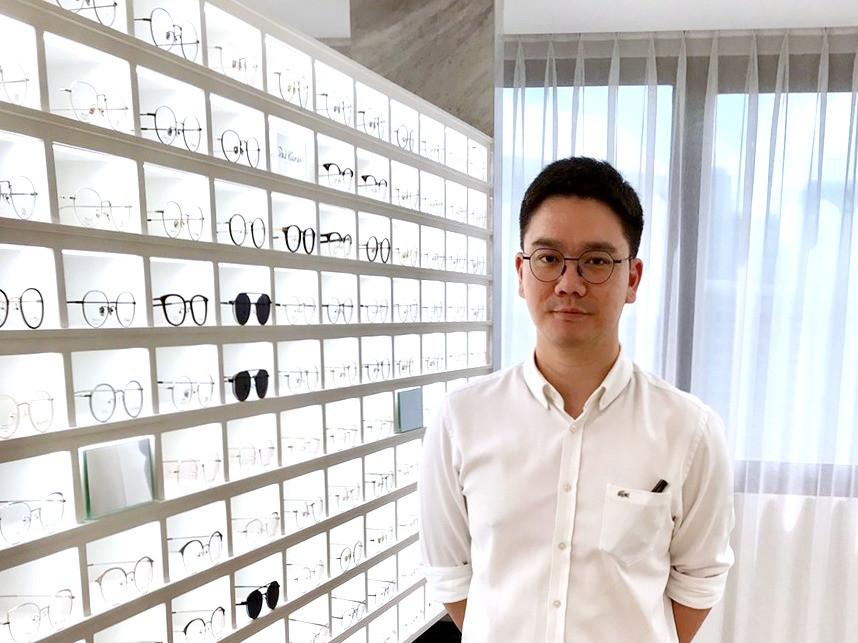 Occura รีวิวตัดแว่นเลนส์ Single Vision Tokai Lutina และกรอบแว่นตา STEALER