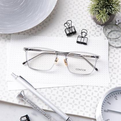 Eyeglasses CONTEM : 5190