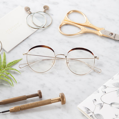 Eyeglasses STEPHANE CHRISTIAN : Milli H5GD