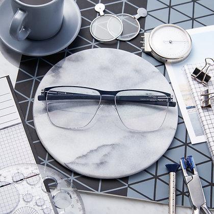 Eyeglasses IC! BERLIN : Conrad O.