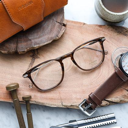 Eyeglasses H FUSION : 132
