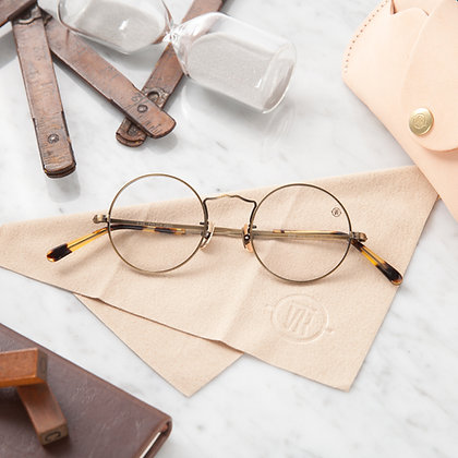 Eyeglasses TRUE VINTAGE REVIVAL : TVR514