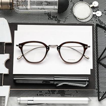 Eyeglasses EYEVAN : Sprout - CHNT