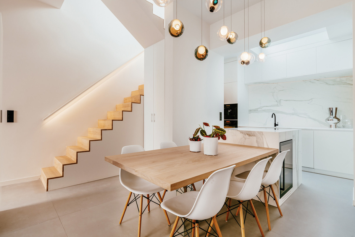 Neolith After23.jpg