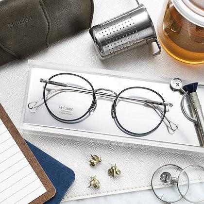 Eyeglasses H FUSION : 508 - Col.03