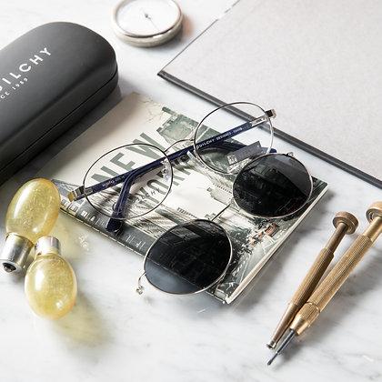 Eyeglasses GUILCHY : GU743