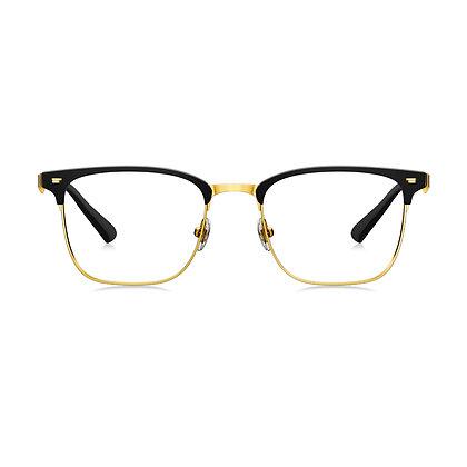 กรอบแว่นสายตา BOLON : Jay