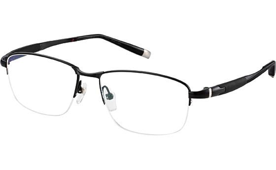 กรอบแว่นสายตา CHARMENT Z collection รุ่น ZT27007