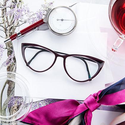 Eyeglasses LINDBERG : ACETANIUM 1173