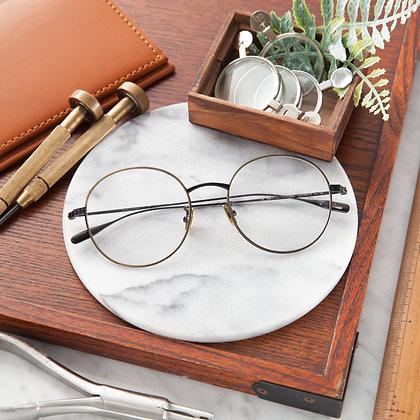Eyeglasses VERUM : Pin